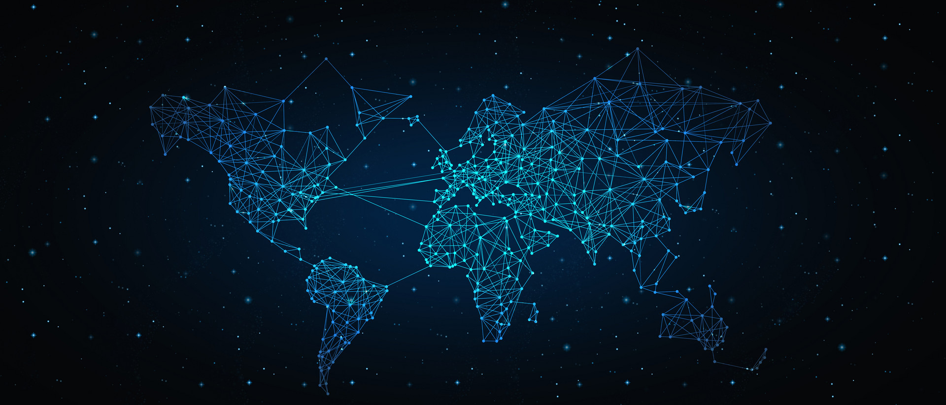 6分钟看懂全球最大年夜的互联网公司Top10(1998-2019)