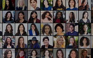 美国女性所有企业增速为整体增速近3倍,50%为这三大行业|全球快讯