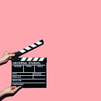 中國電影衍生品市場潛力有多大?