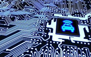 ARM联手通用、丰田开发自动驾驶通用计算系统