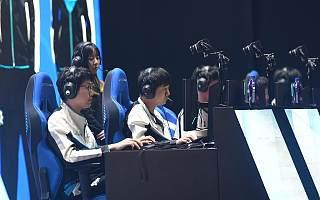 电竞职业化后,中国电竞职业选手们活得如何?