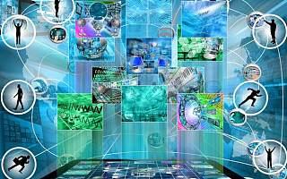 数据化运营体系的重要性