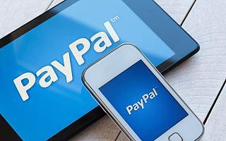 网易有道正在进行 PDIE;Uber 致 PayPal 亏损 2.28 亿美元 早 8 点档