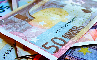 欧洲创业地图:获投最多的创企股权融资35亿美元|全球快讯