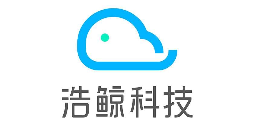 """江苏水源:""""逆流而上""""的数字化力量"""