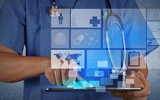 """致力于医疗数据化为医生减负 """"立达融医""""获数千万元A轮融资"""