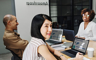 【罗森塔尔效应】在产品中是如何让事情向积极方向发展的?