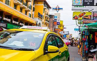 阿里腾讯砸钱,能否逆转东南亚支付格局?