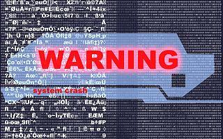 当政府数据泄露成为常态,拿什么来保护你我的隐私