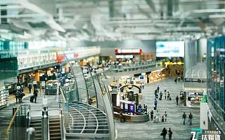 智能大交通时代,航班管家的坚守与蜕变|品牌