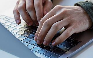 苹果多项专利曝光:MacBook测心率、5G/LTE双连接等