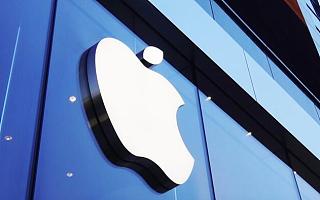 苹果计划2022年在iPhone 上使用自研5G调制解调器