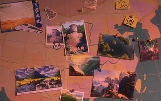 《雪人奇缘》北美夺冠的背后,如何看待华语电影海外发行?