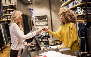 电子零售巨头Zalando的AI妙用!提供个性化用户体验