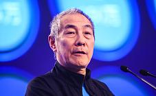 华大基因董事长汪健回应质疑:我们太超前 在讲下一个时代的事情
