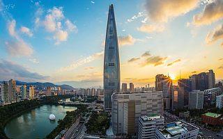 韩国:未来5年每年2万亿韩元投资材料研发|海外政策