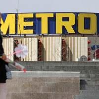 外资零售在中国的至暗时刻