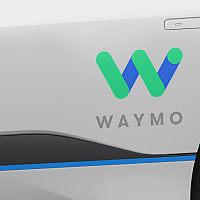 Waymo 與雷諾將在巴黎地區建立自動駕駛路線