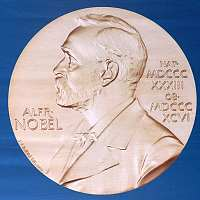 一個國家如何才能大量獲得諾貝爾獎?