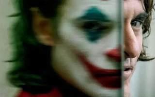 连破多项纪录,去海外观看成潮流,9.2分的《小丑》真有这么好吗
