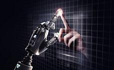 华为专家:大部分AI不是真正的AI
