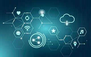 优鸟科技|实体店经营,用数据做决策有多重要?