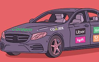 Uber今年第三轮裁员,涉及外卖、自动驾驶等部门350人|全球快讯