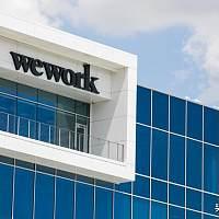 消息称WeWork最早本周宣布裁员2000人,未来将裁更多