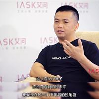 """吴世春:""""小镇青年""""驱动中国经济,投资是二·九十八原则"""