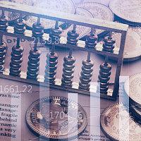 澳门证券交易所拟开通,能否成为领军性交易市场?