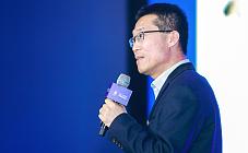 苗建全:中国商业航天的创新创业