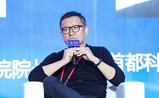 北极光创投合伙人杨磊:硬科技成型需要10年拒绝进化只有面对死亡