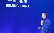 科创板=硬科技:让中国经济强大起来