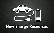 """新能源汽车9月只卖了8万辆!曾经的""""一枝独秀"""",为何突然""""凉凉""""?"""