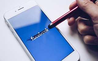 Facebook 究竟是怎么搞砸了天秤币?