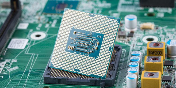 AI芯片持久战:是好故事,但不是好生意?