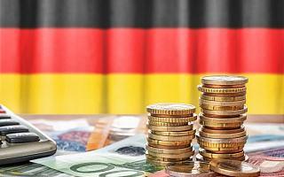 德国正在考虑推出数字欧元的优势