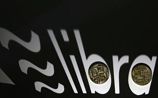 七国集团:全球性数字货币必须在解决所有风险之后才能发行