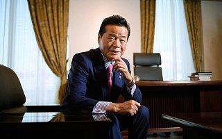 亚马逊等在日本推广当日达服务 前卡车司机成大富豪
