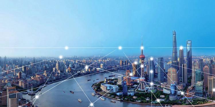 铁挨的乌镇,流水的除夜佬,与永正正在迭代的中国互联网