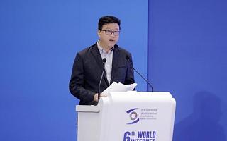 丁磊:技术型公司会成为新主流,企业发展要从拼红利走向拼技术