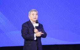 中国工程院院士谭建荣:钱要花在创新人才上,没有人都是空话