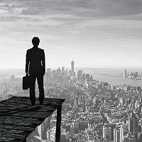 """直击天使投资现状:8成机构募不到下一期基金,投资经理""""改行""""投后"""