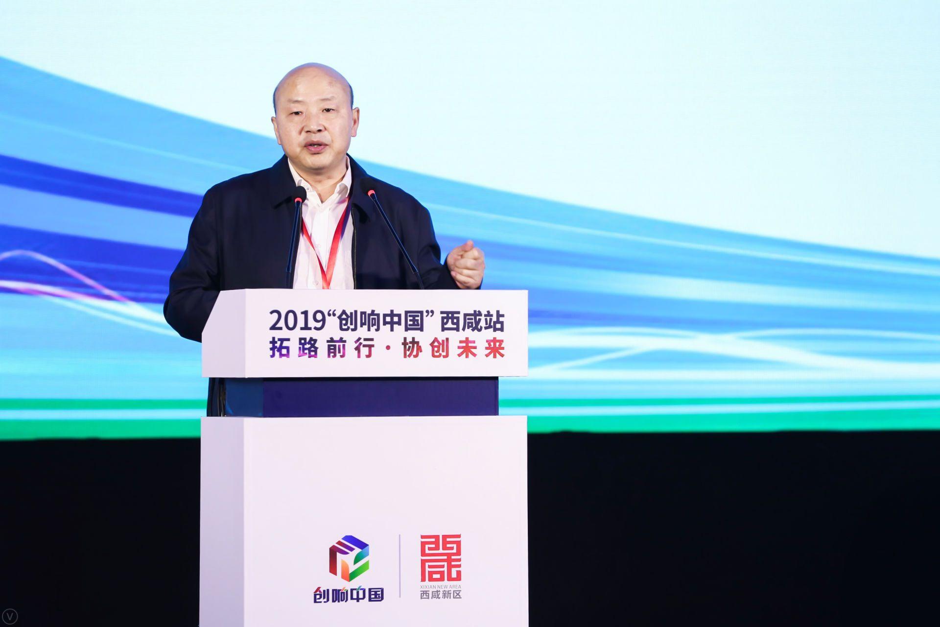 """中国科协""""绿平台"""":打造网上的"""