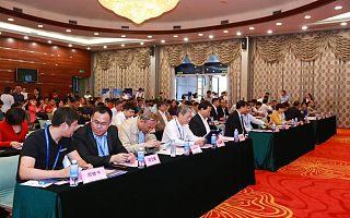 AIC 2019 第四届中国人工智能领袖峰会下月召开,聚焦人工智能新格局!
