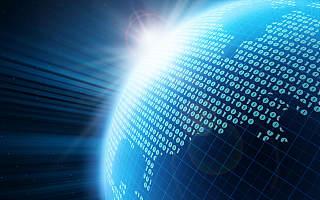 """【首发】星环科技获5亿D2轮融资,坚持""""平台+生态""""规模化发展战略,构建""""数据驱动""""的大生态"""