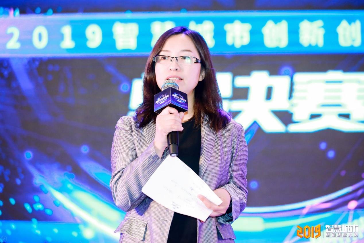 http://www.110tao.com/dianshangshuju/87924.html