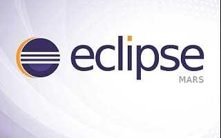 华为宣布成为Eclipse战略会员