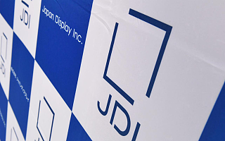 JDI现金流状态不佳,苹果又双叒叕出手相救,果断缩短付款周期