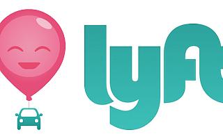Lyft创始人称将在2021年前实现盈利